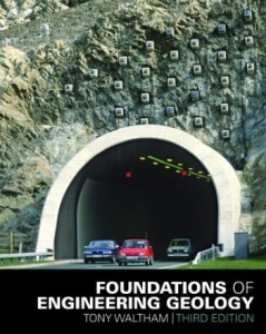 Foundation of Engineering Geology
