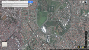 Google Mapnya