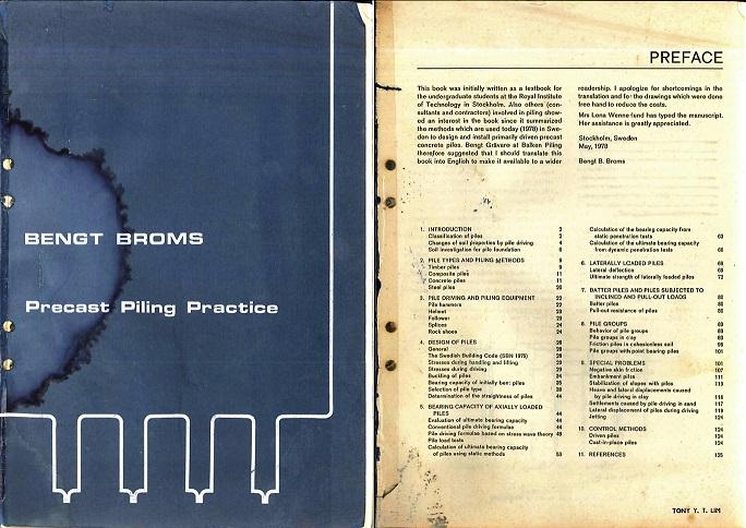 Broms-s