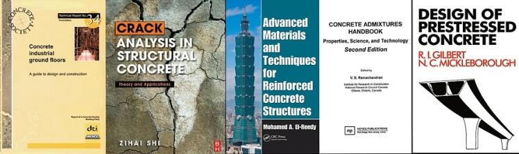 Concrete-s