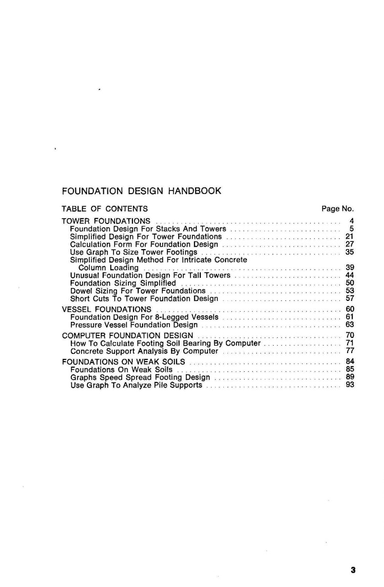 Tower foundation design_Page_03