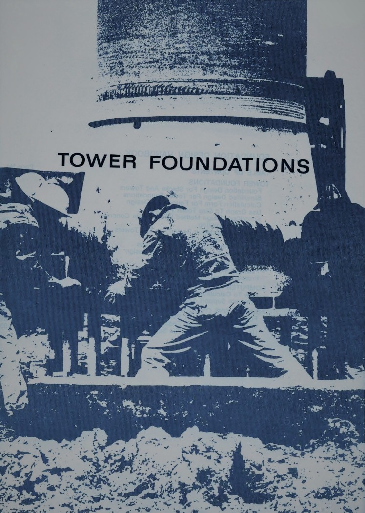 Tower foundation design_Page_04